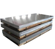 13 12 Cr Stainless Steel, 2Cr13 3Cr12 3Cr13 Stainless Steel Plate Sheet