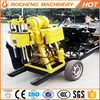 cheap borehole drilling equipment price/oil drilling equipment for sale