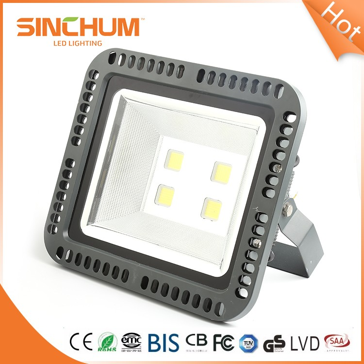Focus Lighting Waterproof 20000 lumen 200 Watt Outdoor Led Flood Lights