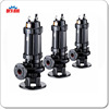 /product-detail/200mm-outlet-non-clogging-industry-dirty-water-underwater-sewage-mud-centrifugal-submersible-pump-60815827856.html