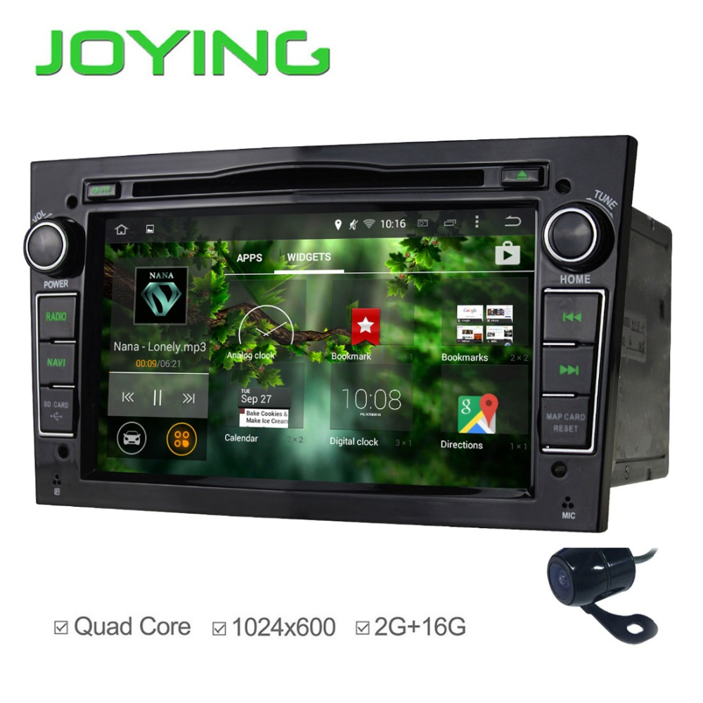 Android 2013 Gps del coche de radio especial android opel astra h car radio dvd gps navigation system