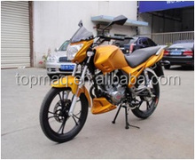 thunder 150 200cc new type motorcycle