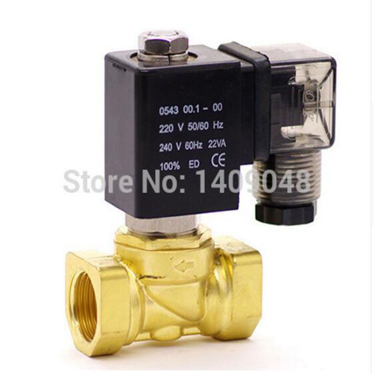 GOGO 7bar high pressure steam gate valves <strong>manufacturers</strong> steam valve inspection
