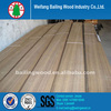 Good quality teak veneer , teak wood vneer
