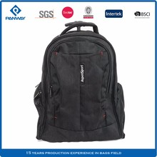 Best-selling Good Quality Waterproof Triple Compartment Description Of Traveling Bag
