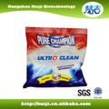 Pure Champion Laundary Soap Powder