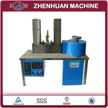 Automatic ei lamination stacking machine