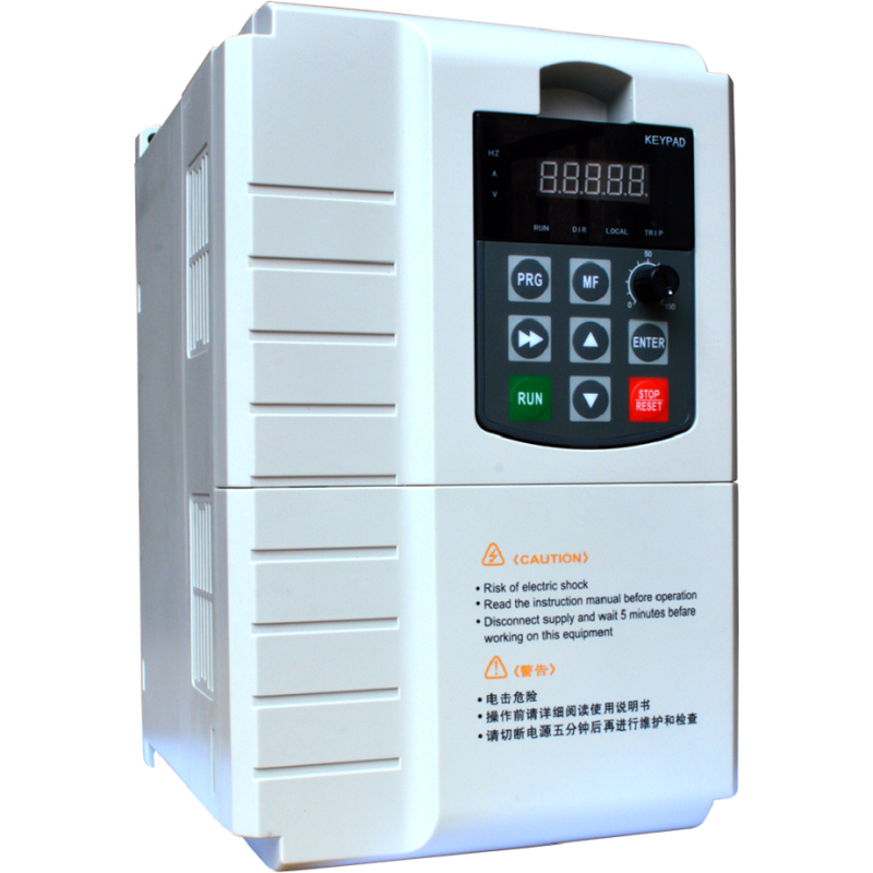 Promotion Price Inverter 12v/220v 5000w Inverter 12v to 220v Price In Pakistan