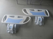 main product hospital bed spare parts