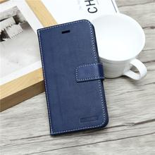 Professional factory special-purpose unique mobile phone case for iphone 6