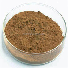 Wholesale Price Black Maca Extract Powder