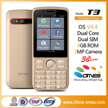 2MP Camera Chinese Direct Factory Wholesaler New Slim Mobile Phone download free mobile games