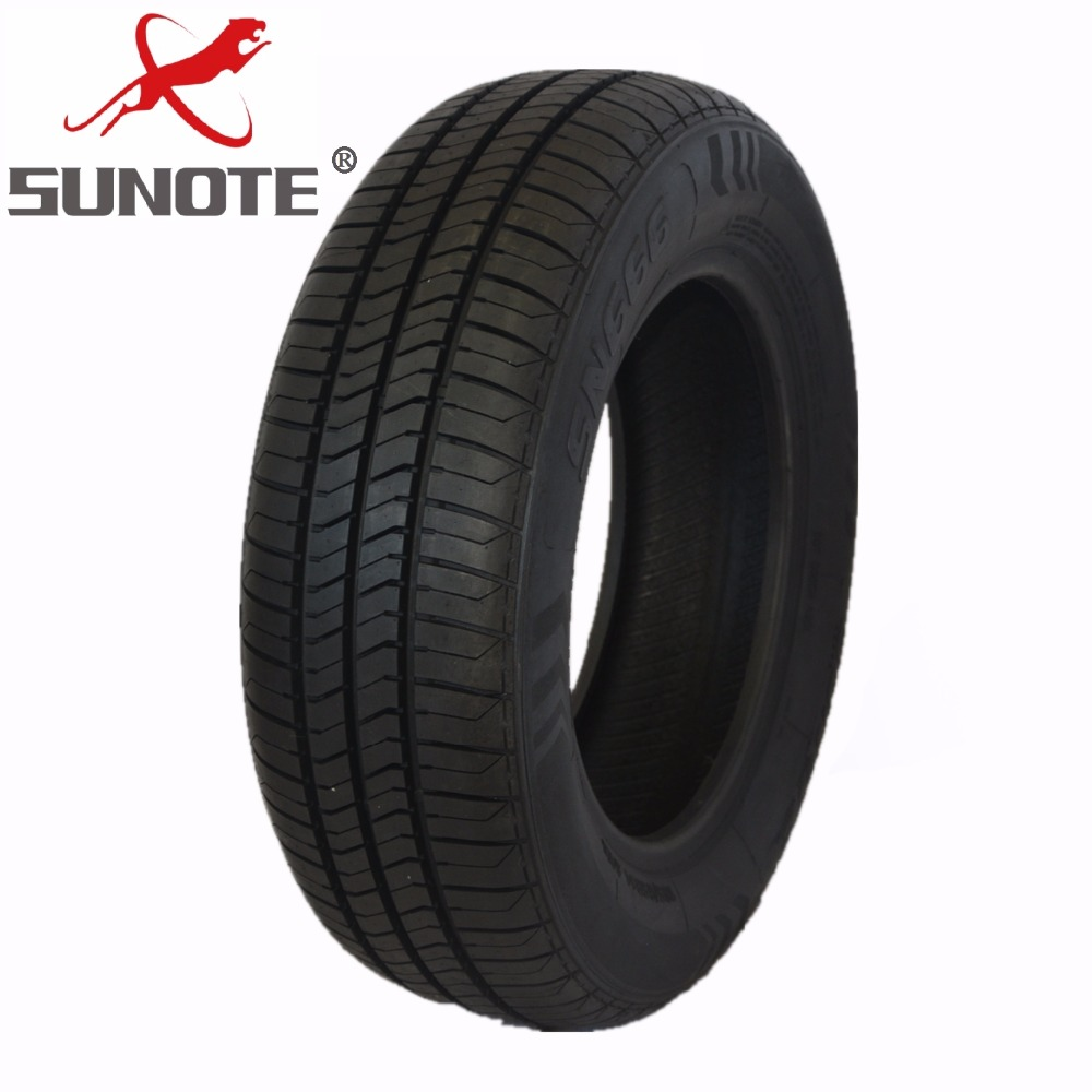 185/70R13 195/60R14 205/65R15 205/55R16 Qingdao Sunote car tyre prices list, china top 10 auto tyre brands