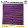PVC Material And Waterproof Anti Slip