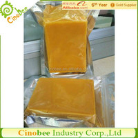 High melting point Bee wax export to Germany