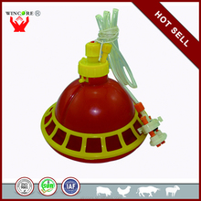 High Quality Plasson Automatic Drinker For Chicken