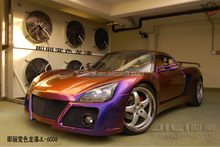 Ultra Chameleon Pigment for car paint and nail polish-www.smarol.com