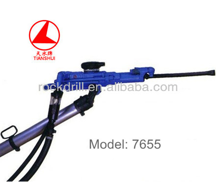 Hand drill machine,hand digging tools,cordless jackhammer