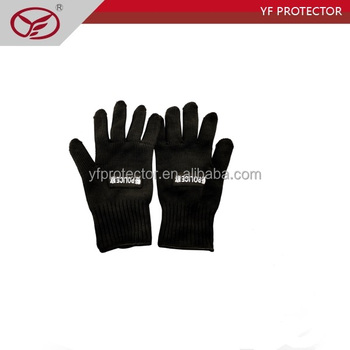 manufacuring cut resistant gloves price