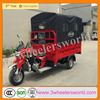 China 2014 Fashion Design Alibaba Website Motorized Mini Cargo Gasoline Scooter With Roof for Sale
