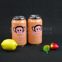 Stainless steel water bottle with straw,201SS drink cup