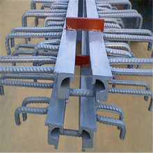 Best Seller Steel Bridge Expansion Joint / in consruction hengyang expansion joints