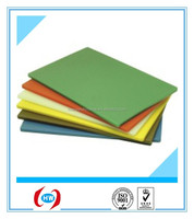 Prices of UHMWPE sheet,100%raw material HDPE/PE plastic rigid sheet