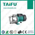 TAIFU brand 230V patent design high quality copper wire electric fluid transfer pump