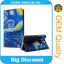 wholesale price for samsung galaxy tab 2 case p3100 CASE