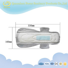 raw materials for sanitary napkins,sanitary napkins private label,lady anion sanitary napkin