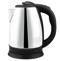 1.5L/1.8L 2.0L Stainless Steel Cordless Electric Water Kettle water stainless steel L good look