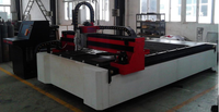 Good Quality Cnc Laser Cutter Laser