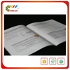 High Quality Alibaba Trade Assurance Supplier