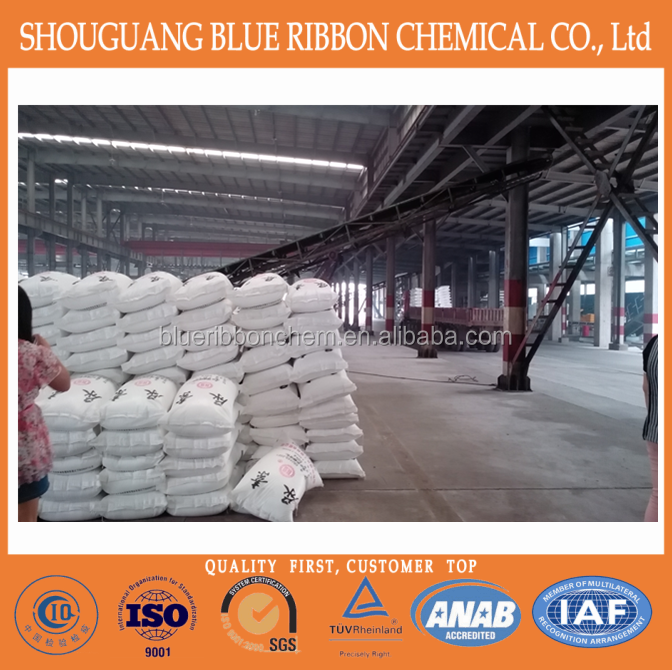 Technical Grade urea with advanced urea plant 46% Nitrogen