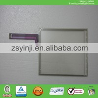 Touch Screen Digitizer Glass V710CD-038