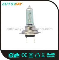 12V 55W H7 Halogen Bulb