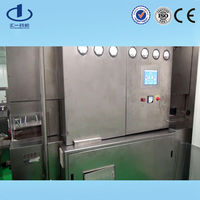 High speed Sterilizing Dryer