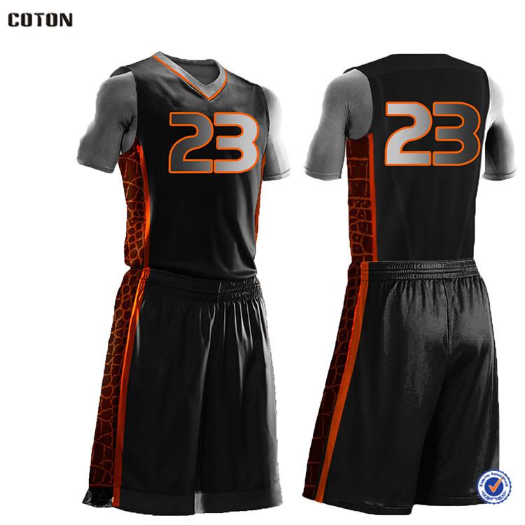 2018 Dry Fit Solicitation Letter Color Blue Design Basketball Uniform Buy Design Basketball Uniform Color Blue Design Basketball