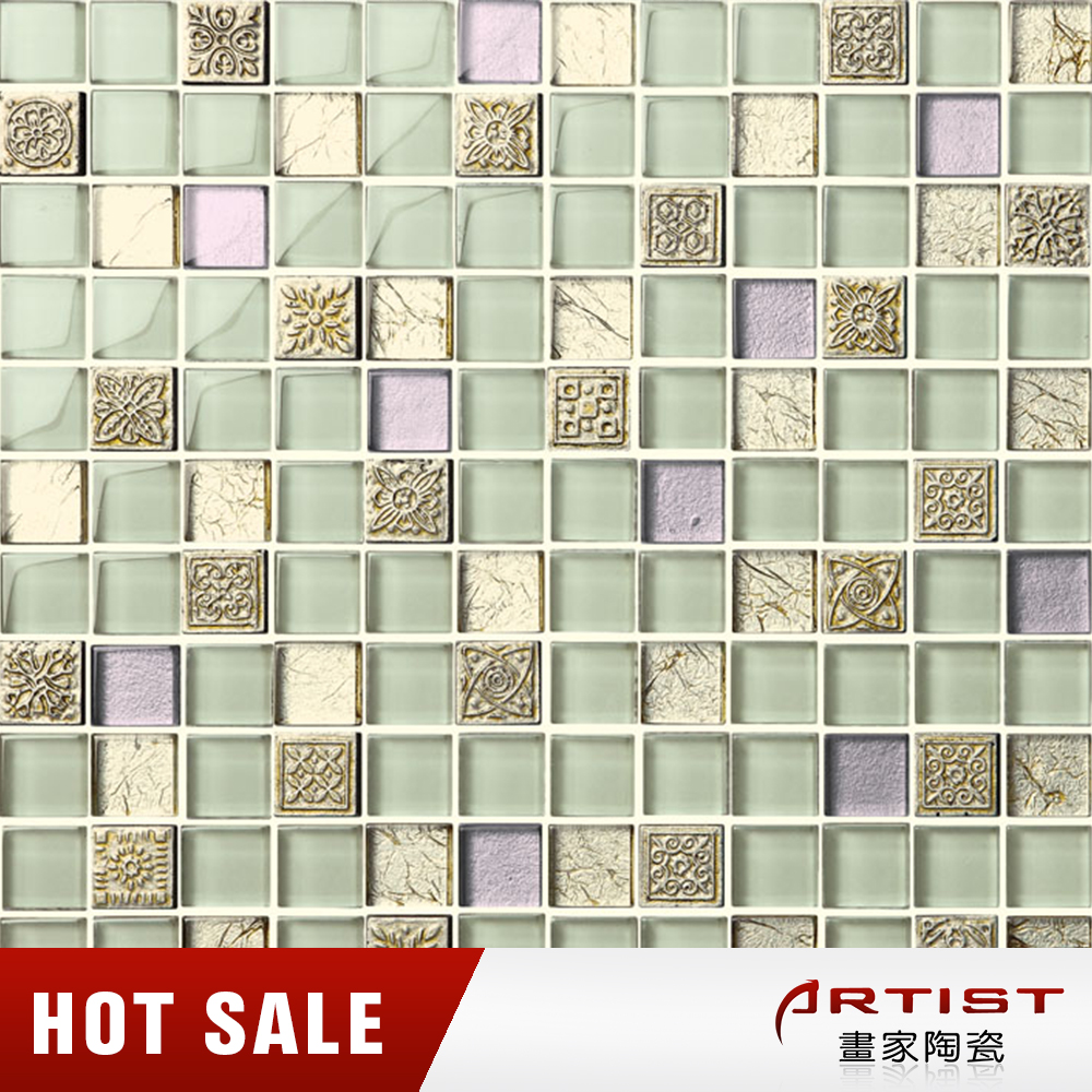 List Manufacturers of Mosaic Tile Murals For Sale, Buy Mosaic Tile ...