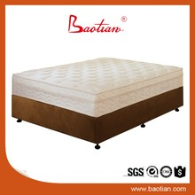wholesale mattress manufacturer from china