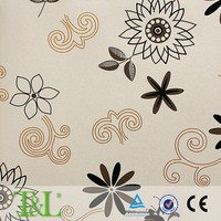 Lovely design kids wallpaper vinyl wall