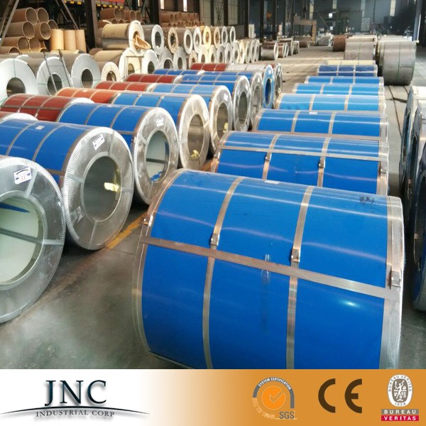 pre-painted steel coil hs code/ppgi coil deallers in Yemen/ppgi steel coil rate from manufacturer