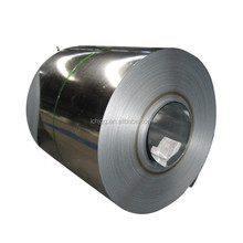 zinc coated galvanized steel coil,hot dip galvanized steel coil price