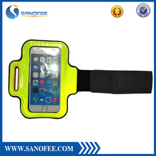 Hot new products popular armband armband case for iphone 5 china wholesale