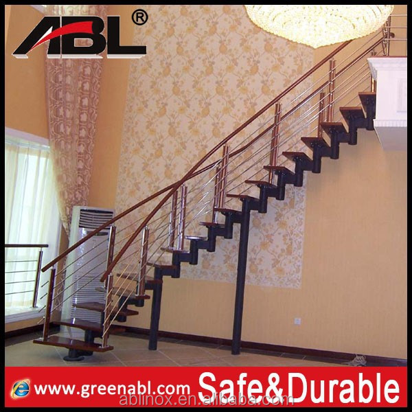 exterior handrails suppliers. easy install exterior handrails, handrails suppliers and manufacturers at alibaba.com