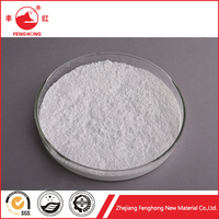 Buy montmorillonite nontoxic adhesives polymer cement waterproof coating in china