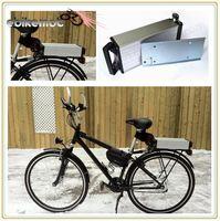48v 10ah LiNiCoMn02 electric dirt bike 1000w battery