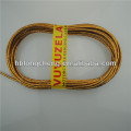 cable outer casing,outer cable cover