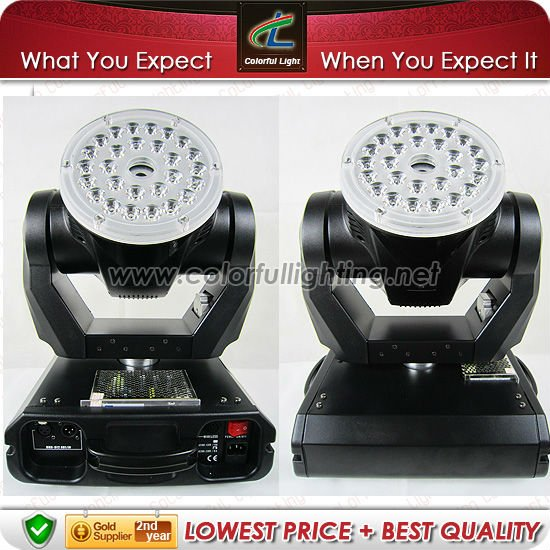 hot sale dj equipment 1500w led moving head fog machine