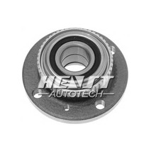 Auto Wheel Hub 31 21 1 128 157 for BMW E30